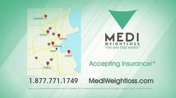 Medi-Weightloss TV Spot, 'Never Felt Deprived' - Thumbnail 6