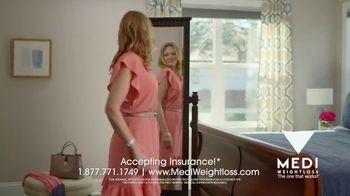 Medi-Weightloss TV Spot, 'Never Felt Deprived' - Thumbnail 5