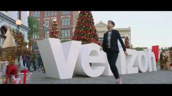 Verizon TV Spot, 'Best' Featuring Thomas Middleditch - Thumbnail 1