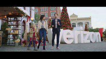 Verizon TV Spot, 'Best' Featuring Thomas Middleditch - Thumbnail 2