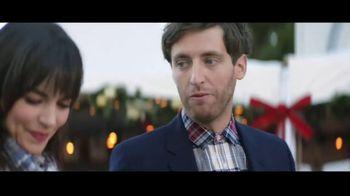 Verizon TV Spot, 'Best' Featuring Thomas Middleditch - Thumbnail 3