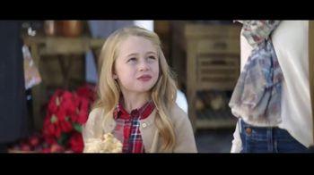 Verizon TV Spot, 'Best' Featuring Thomas Middleditch - Thumbnail 4