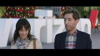 Verizon TV Spot, 'Best' Featuring Thomas Middleditch - Thumbnail 5