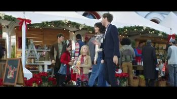 Verizon TV Spot, \'Best\' Featuring Thomas Middleditch