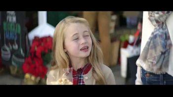 Verizon TV Spot, 'Best' Featuring Thomas Middleditch - Thumbnail 7