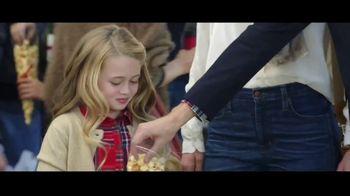 Verizon TV Spot, 'Best' Featuring Thomas Middleditch - Thumbnail 8