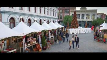 Verizon TV Spot, 'Best' Featuring Thomas Middleditch - Thumbnail 9