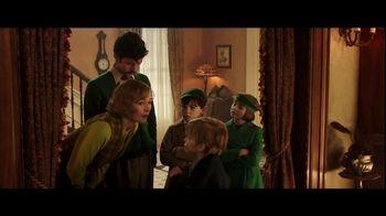 Mary Poppins Returns - Alternate Trailer 20