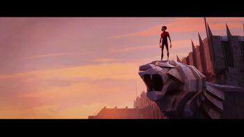 Spider-Man: Into the Spider-Verse - Alternate Trailer 20