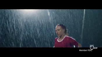 Santander Bank TV Spot, 'Soccer Can'