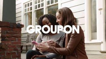 Groupon TV Spot, 'Holidays: Act Now' - Thumbnail 1