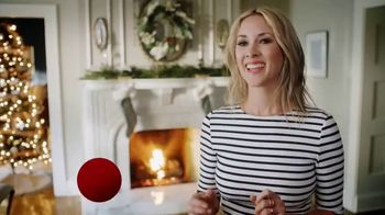Kohl's TV Spot, 'Food Network: Spread Joy' - Thumbnail 1