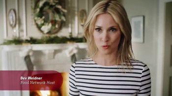 Kohl's TV Spot, 'Food Network: Spread Joy' - Thumbnail 2