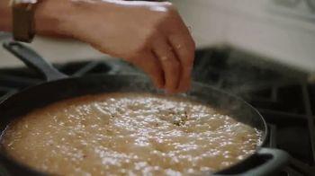 Kohl's TV Spot, 'Food Network: Spread Joy' - Thumbnail 4