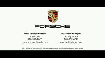 Porsche Cayenne TV Spot, 'Neighbor' [T1] - Thumbnail 9