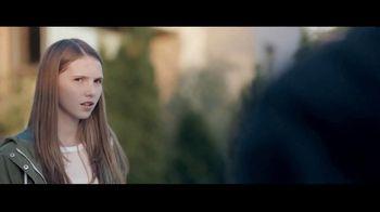 Porsche Cayenne TV Spot, 'Neighbor' [T1] - Thumbnail 3