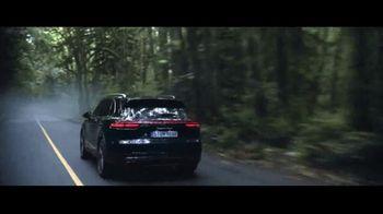 Porsche Cayenne TV Spot, 'Neighbor' [T1] - Thumbnail 5
