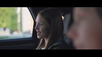 Porsche Cayenne TV Spot, 'Neighbor' [T1] - Thumbnail 6