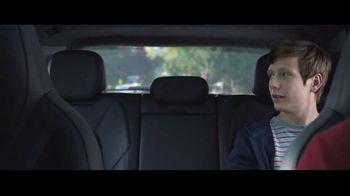 Porsche Cayenne TV Spot, 'Neighbor' [T1] - Thumbnail 7