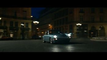 Yves Saint Laurent Mon Paris TV Spot, 'Follow Me' Song by Sébastien Tellier - Thumbnail 3
