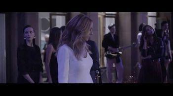 Lancôme La Vie est Belle TV Spot, 'Expression' Featuring Julia Roberts