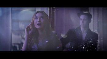Lancôme La Vie est Belle TV Spot, 'Expression' Featuring Julia Roberts - Thumbnail 5