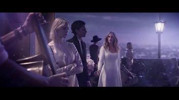 Lancôme La Vie est Belle TV Spot, 'Expression' Featuring Julia Roberts - Thumbnail 6