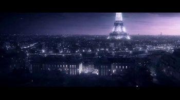 Lancôme La Vie est Belle TV Spot, 'Expression' Featuring Julia Roberts - Thumbnail 8