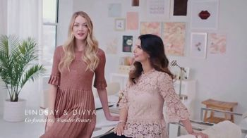 Wander Beauty Effortless Perfection Trio TV Spot, 'Gorgeous on the Go'