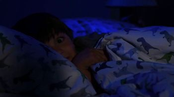Leviton Decor Smart Lighting TV Spot, 'Use Your Voice with Decora Smart'