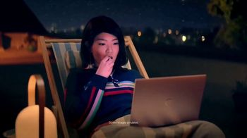 Dell Biggest Cyber Week Ever TV Spot, 'XPS 13 Cinema Technology'