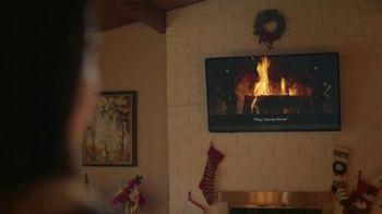 XFINITY TV Spot, 'Holiday Favorites: TV & Internet' - Thumbnail 5