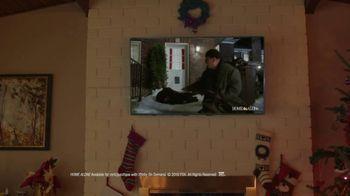 XFINITY TV Spot, 'Holiday Favorites: TV & Internet' - Thumbnail 6