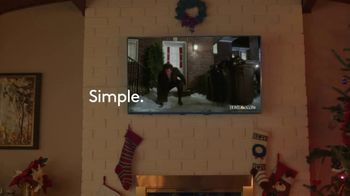 XFINITY TV Spot, 'Holiday Favorites: TV & Internet' - Thumbnail 7