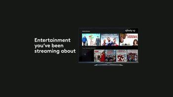 XFINITY TV Spot, 'Holiday Favorites: TV & Internet' - Thumbnail 8