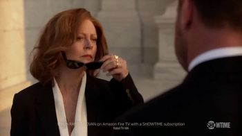 Amazon Fire TV TV Spot, 'Drama Rama (Ray Donovan)' - Thumbnail 5