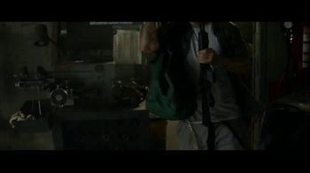 The Mule - Alternate Trailer 11