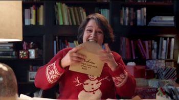 Wells Fargo TV Spot, 'Temporada de dar' [Spanish] - Thumbnail 3