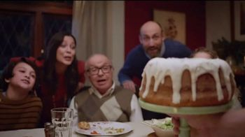 Wells Fargo TV Spot, 'Temporada de dar' [Spanish] - Thumbnail 5