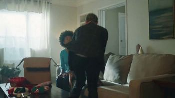 JCPenney TV Spot, 'Holidays: Sprucing Up' Featuring Carson Kressley - Thumbnail 4