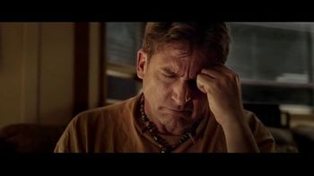 Welcome to Marwen - Alternate Trailer 7