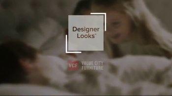 Value City Furniture Pre-Black Friday Sale TV Spot, 'Head Start on Holidays' - Thumbnail 10