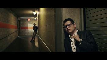DIRECTV TV Spot, 'Dejar el cable' con José Altuve [Spanish]