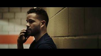 DIRECTV TV Spot, 'Dejar el cable' con José Altuve [Spanish] - Thumbnail 2
