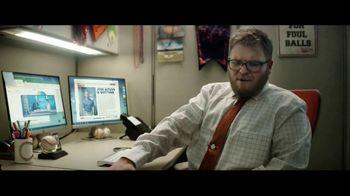 DIRECTV TV Spot, 'Dejar el cable' con José Altuve [Spanish] - Thumbnail 5