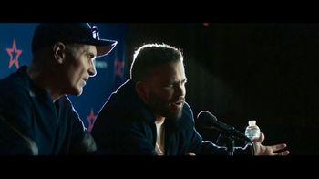 DIRECTV TV Spot, 'Dejar el cable' con José Altuve [Spanish] - Thumbnail 8