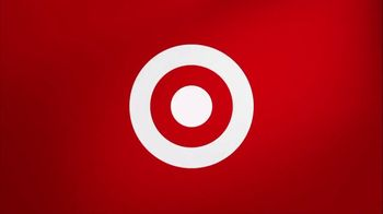 Target TV Spot, 'Weekend Deals: Kitchen Appliances and Cookware' Song by Sia - Thumbnail 1