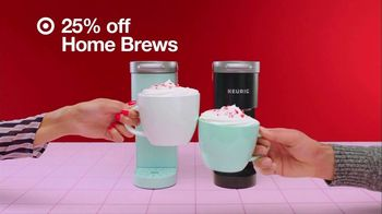 Target TV Spot, 'Weekend Deals: Kitchen Appliances and Cookware' Song by Sia - Thumbnail 6