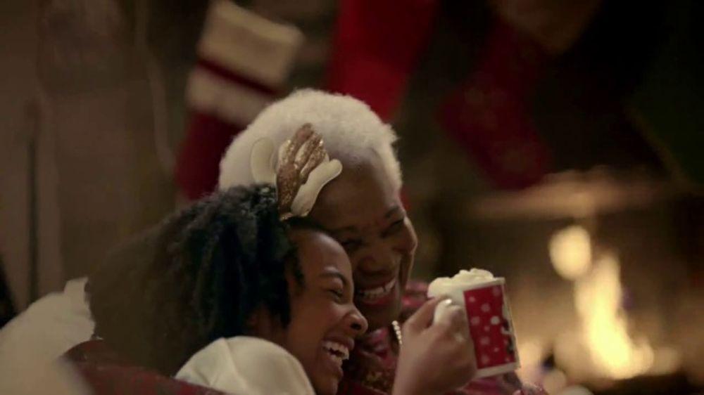 Publix Christmas Commercial 2020 Publix Super Markets TV Commercial, 'Traditions: A Publix