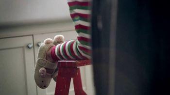Publix Super Markets TV Spot, 'Traditions: A Publix Christmas Story' - Thumbnail 1
